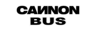 Cannon Bus, Bus Sales, N. Ireland